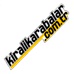 Abdikoğlu Rent A Car