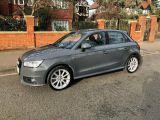 Kiralık Audi A1 Su Rent A Car