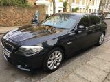 ''2E'' BMW 5.20D GERÇEK TEK GÜNLÜK FİYAT 300 TL