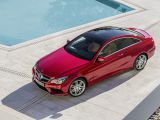 Uzman Vip Car Rental'den Kiralık Mercedes Benz E Serisi