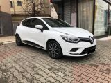 Kiralık Renault Clio HB