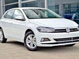 KUTLU Oto Kiralama'dan Volkswagen Polo