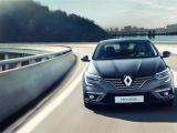 AUTO JET' den Renault Megane