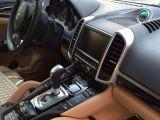 YALÇIN AUTO CAR'dan Porsche Cayenne