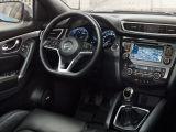 Nur Rent A Car'dan Nissan Qashqai
