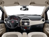 Şenbayrak Rent A Car'dan Fiat Linea
