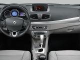 TRAKYA OTO KİRALAMA'dan Renault Fluance