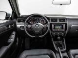 Barış Rent A Car Konya Araç Kiralama'dan Volkswagen Jetta