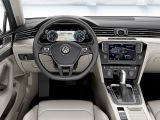 Pars Ren A Car'dan Kiralık Volkswagen Passat