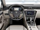 ESLEM RENT A CAR'dan Volkswagen Passat