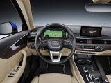 Asis Rent A Car HATAY'dan Audi A4