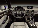Ekol Filo'dan Audi A3