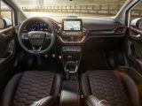 Sılam Car Rental Konya Oto Kiralama'dan Ford Fiesta