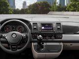 Sedat Oto Kiralama'dan Volkswagen Caravelle
