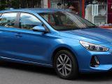 Seyran Rent A Car'dan Hyundai Accent Blue