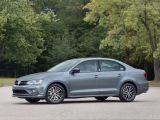 CMC RENT A CAR'dan Volkswagen Jetta
