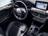 Batmaz Oto Kiralama'dan Ford Focus