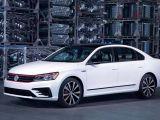 SAHİL Rent A Car'dan Volkswagen Passat