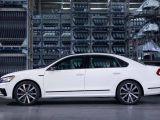 VIP Life Turizm'den Volkswagen Passat