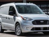 VEKA Turizm'den Ford Otosan Transit Connect