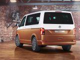 Huzur Erzincan Oto Kiralama'dan Volkswagen Caravelle