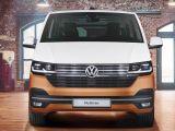 ALVIS Kayseri Car Rental'den Volkswagen Caravelle