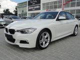 Aras Rent A Car'dan Kiralık BMW 3,20