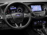 Rms Oto Kiralama'dan Kiralık Ford Focus