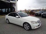 İzem Travel'den Mercedes Benz C 180