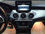 Kiralık Mercedes CLA 200