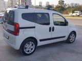 Samet Rent A Car Fiat Fiorino