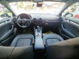 Kiralık Audi A3 Sedan Otomatik