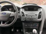 VIAGO RENT A CAR'dan Ford Focus
