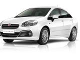 FİDNAR RENT A CAR'dan Kiralık Fiat Linea