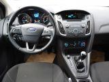 Nehir Rent A Car'dan Kiralık Ford Focus