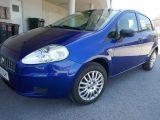 ELİF RENT A CAR'dan Fiat punto