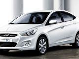 ESKAR VIP TURİZM-RENT A CAR'dan Hyundai Accent Blue Manuel