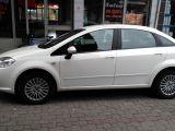 AnkaCar Araç Kiralama'dan Kiralık Fiat Egea