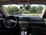 Arsis Vip Transfer'den Toyota Corolla