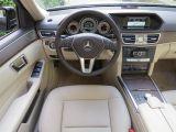 Kiralık Mercedes E 250