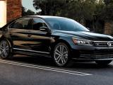 VİP Oto Kiralama K.Maraş'dan Volkswagen Passat
