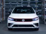 Edirne Rent A Car Araç Kiralama Hizmetlerin'den Volkswagen Passat