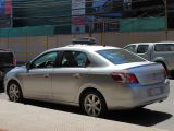 Aventour Rent A Car'dan Peugeot 301