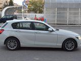 Kiralık BMW 1.16