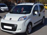 Kerem Rent a Car'dan Fiat Fiorino