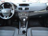 VIAGO RENT A CAR'dan Renault Fluance