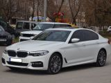 Ser Auto Rent A Car'dan Bmw % Serisi
