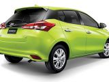Umut Oto Kiralama'dan Toyota Yaris
