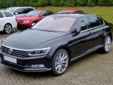 Adana Dilbaz Oto Kiralama'dan Volkswagen Passat