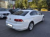 Onur Filo Kiralama'dan Volkswagen Passat